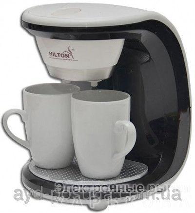 Кофеварка Код товара 00368 - Кофеварки, кофемашины на рынке Барабашова
