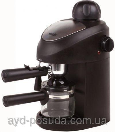 Кофеварка эспрессо Код товара 00370