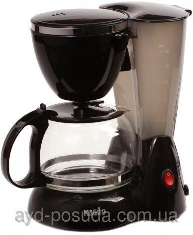 Кофеварка Код товара 00372
