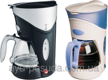 Кофеварка Код товара 00374