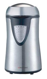 Кофемолка Код товара 00376