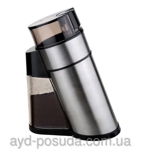 Кофемолка Код товара 00388