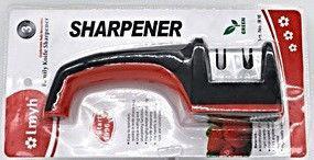 Фото Точилка для ножей Точилка для ножей Код товара 00412