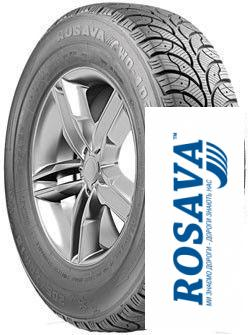 Фото Шины для легковых авто, Зимние шины, R15 Шина 205/70R15 WQ-102