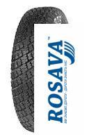 Фото Шины для легковых авто, Всесезонные шины, R13 Шина 6.45-13  Ф-328