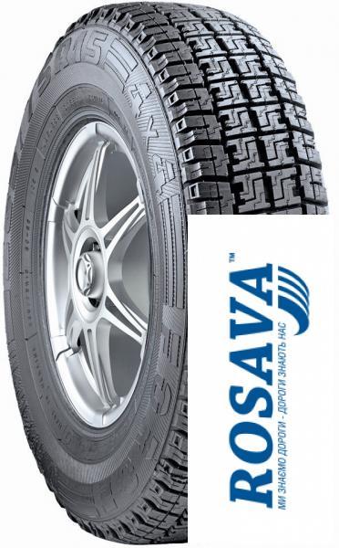 Фото Шины для легковых авто, Всесезонные шины, R15 Шина 235/75 R15  BC-55