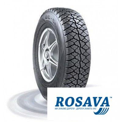 Фото Шины для легковых авто, Всесезонные шины, R15 Шина 235/75 R15  ВС-56