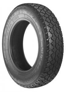 Фото Шины для легковых авто, Всесезонные шины, R16 Шина 185/75 R16   ВС-54