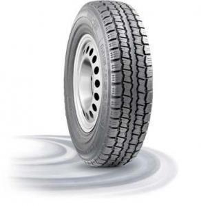 Фото Шины для микроавтобусов и легкогрузовых авто, Всесезонные  легкогрузовые шины Шина 185/80R14C  БЦ-15