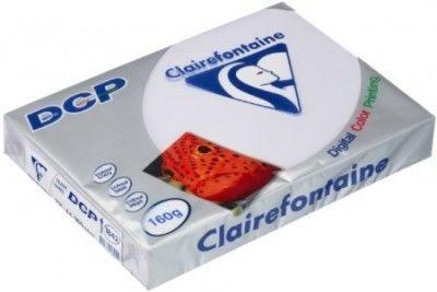 Бумага DCP плотная, белая, Франция (разные форматы, плотность, цены. См. подробнее). ЦЕНЫ УТОЧНЯЙТЕ.