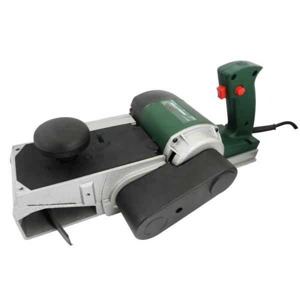 Электрорубанок DWT HB03-110T