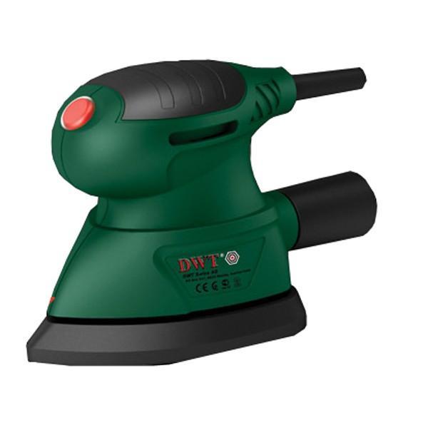 Мультишлифовальная машина DWT ESS-120