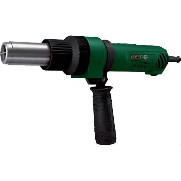 Промышленный фен DWT HLP20-550 K