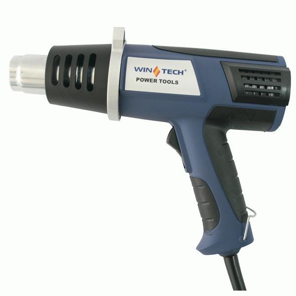 Термофен Wintech WHG-2000RT
