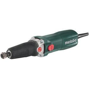 Прямая шлифмашина Metabo GE 710 Plus
