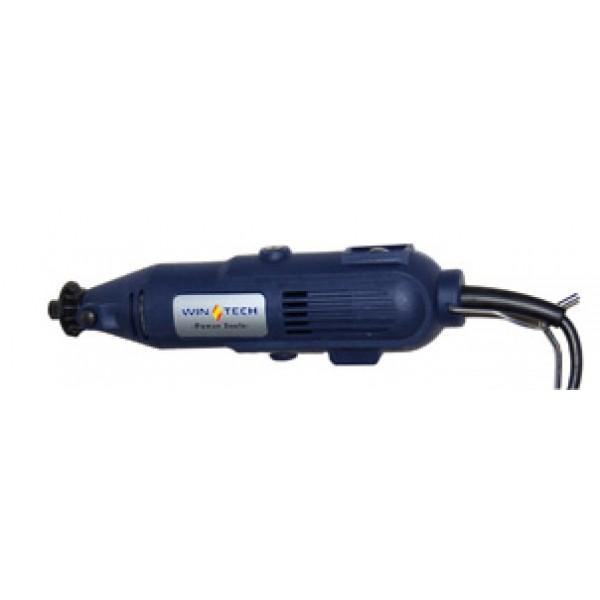 Сверлильно-шлифовальное устройство WINTECH WCT-200
