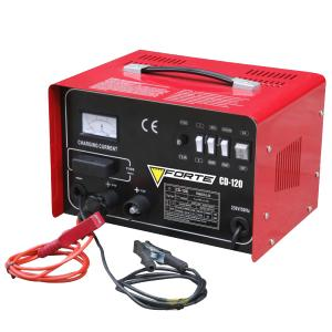 Зарядное устройство FORTE CD-120