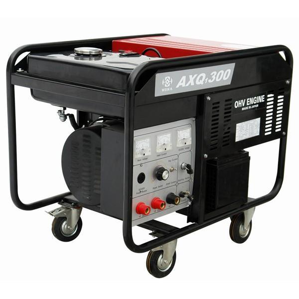 Сварочный генератор WEIMA WMAXQ1-300A