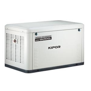 Газовый генератор KIPOR KNE 9000T