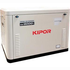 Газовый генератор KIPOR KNE 9000T3
