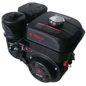 Двигатель бензиновый WEIMA WM170F-NEW для мотоблока(WM1050)