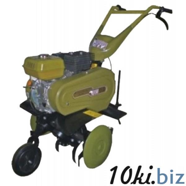 Культиватор ZIRKA ST-75 Мотоблоки и культиваторы на Электронном рынке Украины