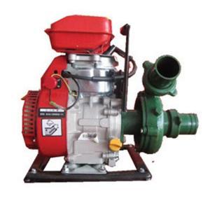 Мотопомпа для чистой воды KIPOR (KAMA)SR50LB32-1,0Q