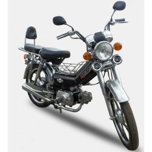 Мотоцикл Spark SP110C-1A
