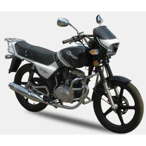 Мотоцикл Spark SP150R-18