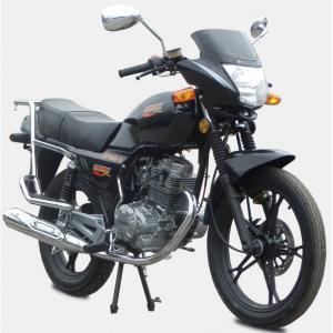 Мотоцикл Spark SP150R-19