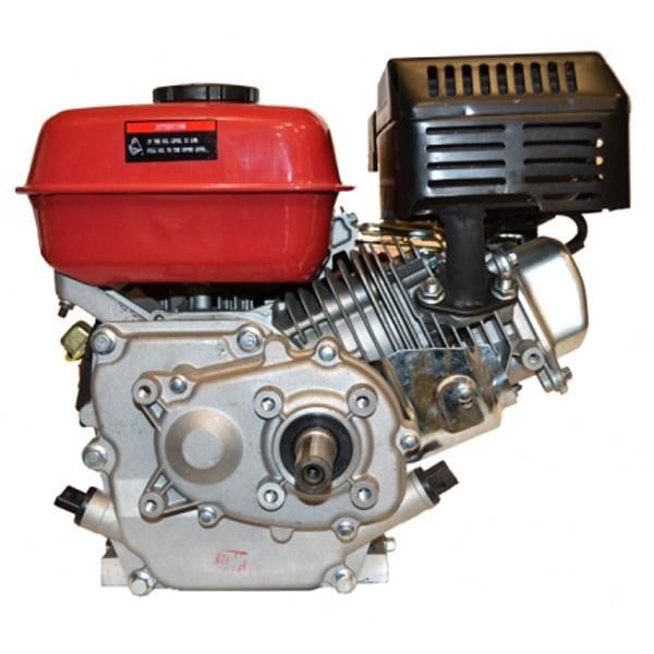 Двигатель бензиновый БУЛАТ BT170F