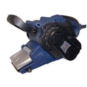 Ленточная шлиф машина WinTech WBS-850E
