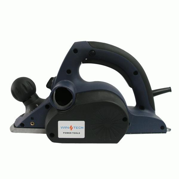 Электрорубанок WinTech WPL-1000
