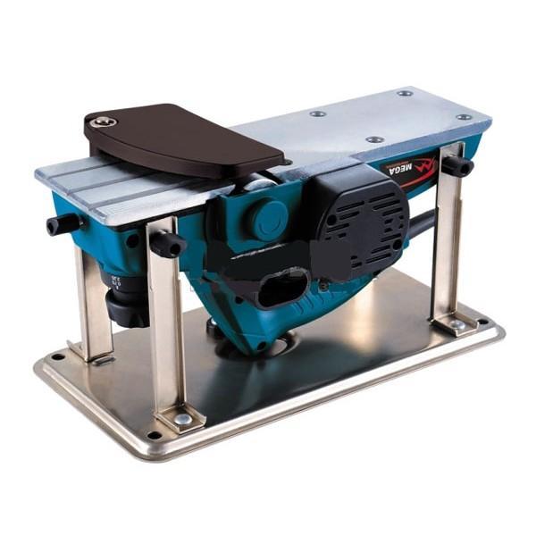 Электрорубанок Мега R15-110