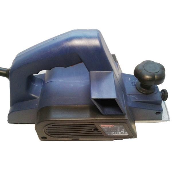 Электрорубанок Stern EP - 650 A