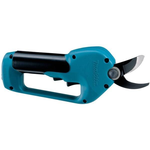 Аккумуляторные садовые ножницы Makita 4604DW