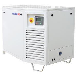 Газовый генератор ENDRESS ESE 808 GF