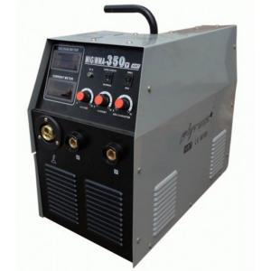 Промышленный 3х-фазный инверторный полуавтомат Луч-профи MIG/MMA-350-A-Y