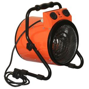 Тепловентелятор электрический Vitals EH-20