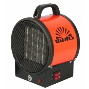 Тепловентелятор электрический Vitals EH-21