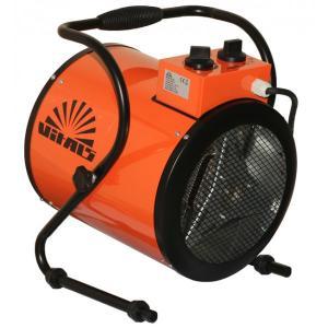 Тепловентелятор электрический Vitals EH-30