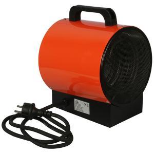 Тепловентелятор электрический Vitals EH-31