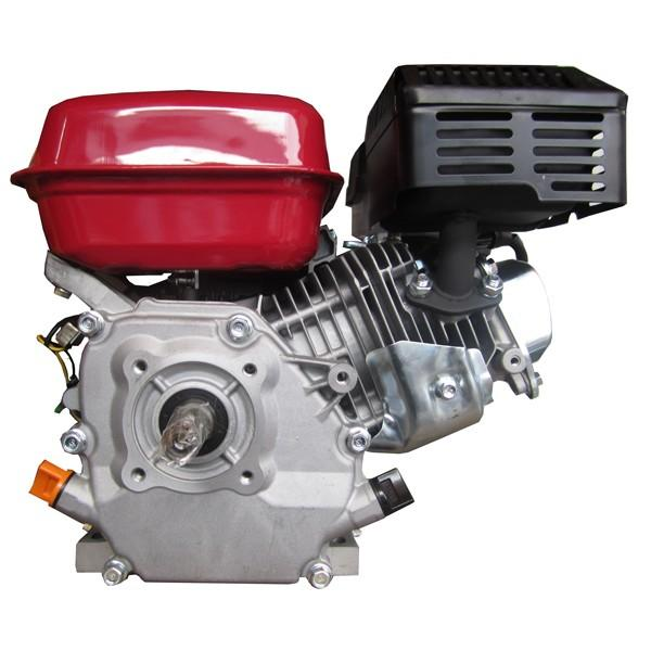 Двигатель бензиновый WEIMA WM170F