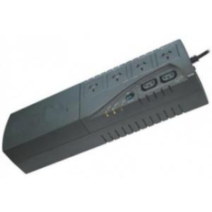 Стабилизатор напряжения Forte PR-1000D (Релейный)