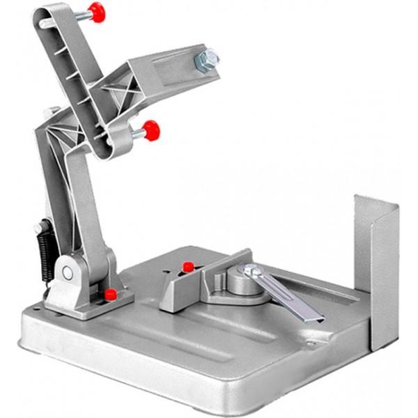 Стойка для угловой шлифовальной машины FORTE AGS 230