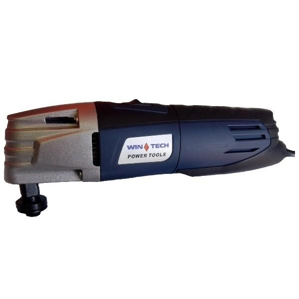 Реноватор Wintech WMT-400
