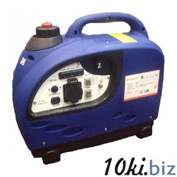Инверторный генератор Wintech WIG-1000 Электрогенераторы на Электронном рынке Украины