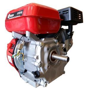 Двигатель бензиновый EDON 170F