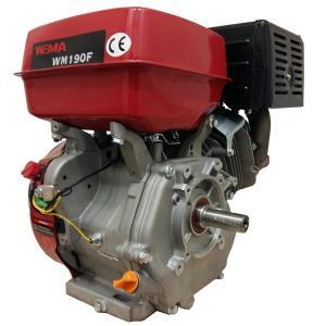 Двигатель бензиновый WEIMA WM190F-S