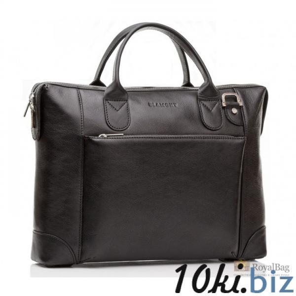 Сумка Blamont Bn006A Мужские сумки и барсетки в Украине